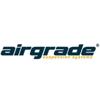 DST AIRGRADE